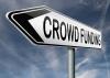 Crowd Funding'