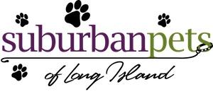 Company Logo For Sububan Pets'