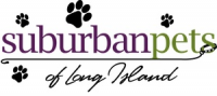 Sububan Pets Logo