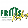 Fritts Roofing & Repair Co.