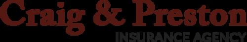 Company Logo For Craig & Preston Insurance Agency'