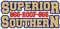 Superior Southern Logo