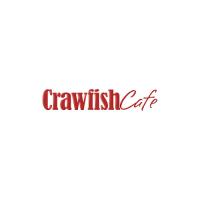 Crawfish Cafe Logo