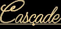 Cascade Fine Catering Logo