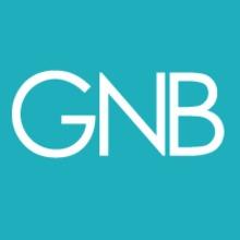 Company Logo For Good News Baltimore'