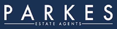 Company Logo For Parkes Estate Agents'