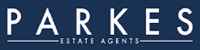 Parkes Estate Agents Logo
