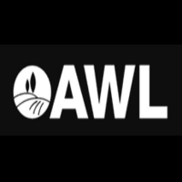 AWL, Inc Logo