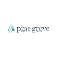 Pine Grove Financial Group Logo
