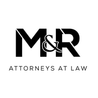 Mahoney Richmond, PLLC Logo