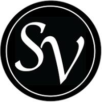 Shanahan & Voigt, LLC Logo