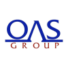 Company Logo For Occupational Assessment Services, INC.'