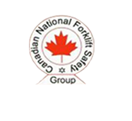 CN Lift Safety Logo