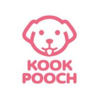 Kook Pooch Logo