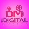 The Digital Movies