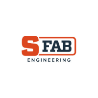 SFAB Engineering Logo