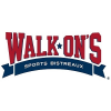 Company Logo For Walk-On's Sports Bistreaux'