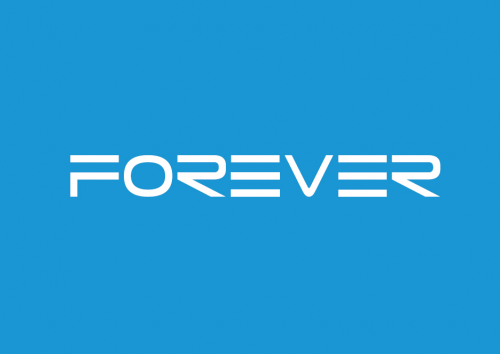 Company Logo For Forever Group'