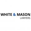 Company Logo For White & Mason Lawyers'