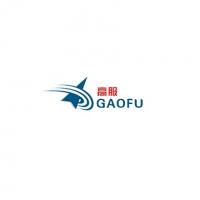 Gaofu Sieving Logo