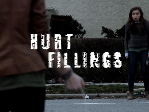 Hurt Feelings'