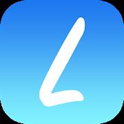 Lugelo Logo