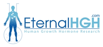 Eternal HGH'