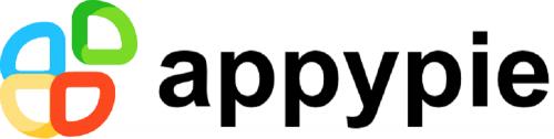 Company Logo For Appy Pie Inc'