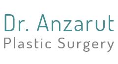 Company Logo For Dr. Alexander Anzarut Plastic Surgery'