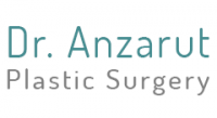 Dr. Alexander Anzarut Plastic Surgery Logo