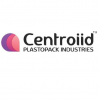 Company Logo For Centroiid Plastopack Industries'
