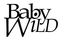 Company Logo For Baby Wild Films'
