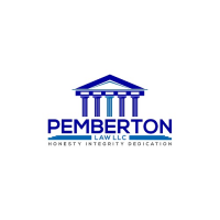 Pemberton Law, LLC Logo