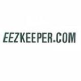 EEZ Keeper Logo