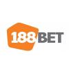 Logo 188BET'