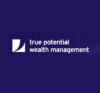 Company Logo For True Potential Wealth Management'