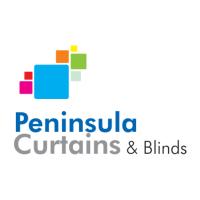 Peninsula Curtains & Blind Logo