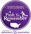 """A Push to Remember"""