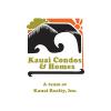 Kauai Realty Inc.