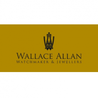 Wallace Allan Ltd Logo