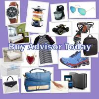 Company Logo For Buy Adviser Today'