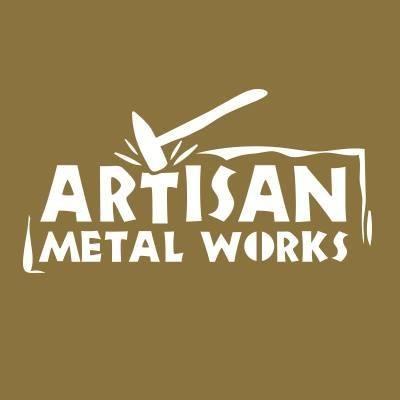 Artisan Metal Works'