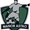 Manor Football Kearsley Ltd