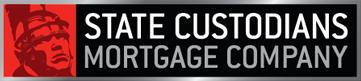 Cheap Home Loans'