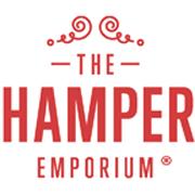 Gourmet Hampers'