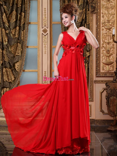 Dressthat.com Will Release Discount Bridesmaid Dresses'