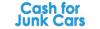 Company Logo For Money for Junk Cars Murfreesboro TN'