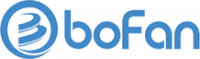 Ningbo Bofan Sanitary Ware Co., Ltd. Logo