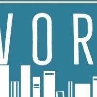 Bookworm 4 U Logo