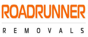 Company Logo For Roadrunner Removals'
